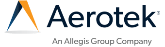 Aerotek, An Allegis Group Company