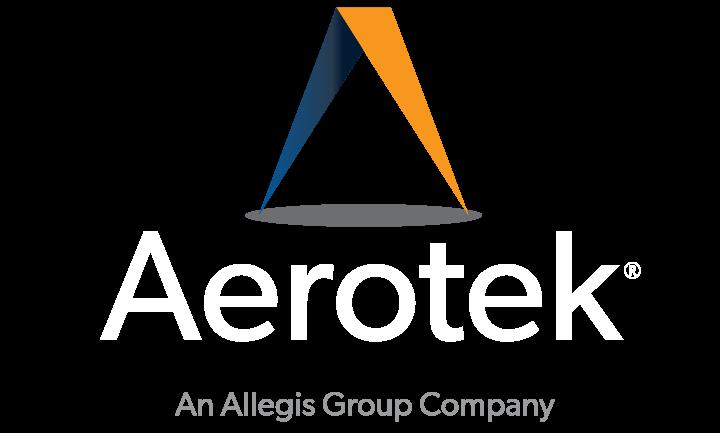 aerotek hours login