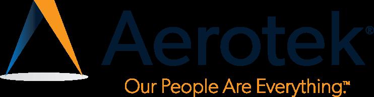 Image result for aerotek
