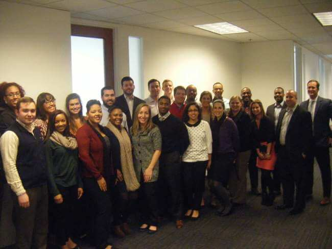 Staffing Agency In Atlanta Ga Atlanta Jobs Aerotek Com