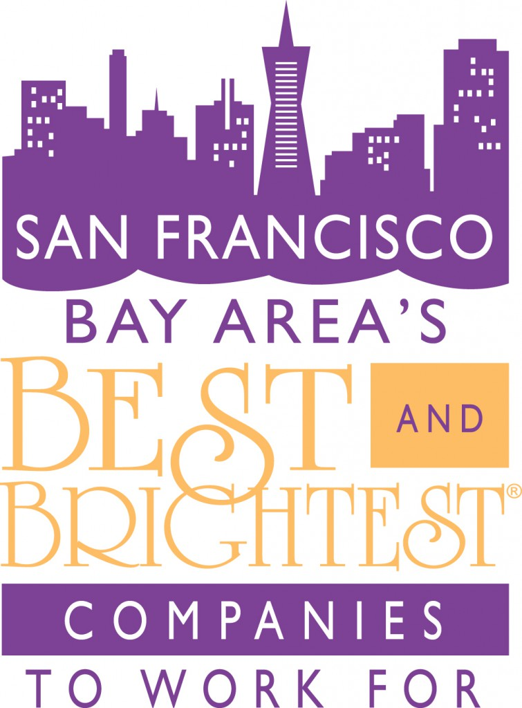 Aerotek Named a Best and Brightest Company to Work For in the San Francisco Bay Area