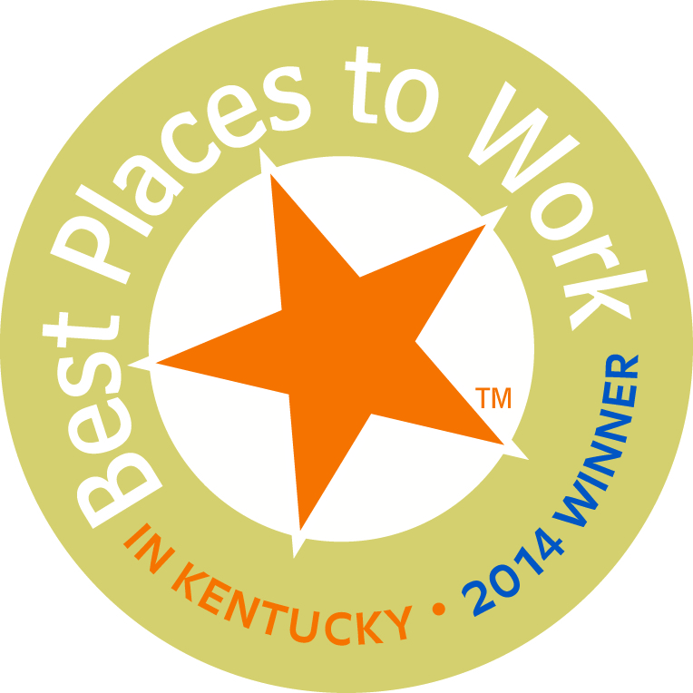 Aerotek Named a Best Place to Work in Kentucky
