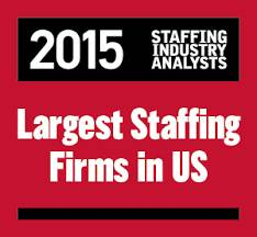 Annual Reports Show Aerotek Leads the Staffing Industry in Several Skill Categories