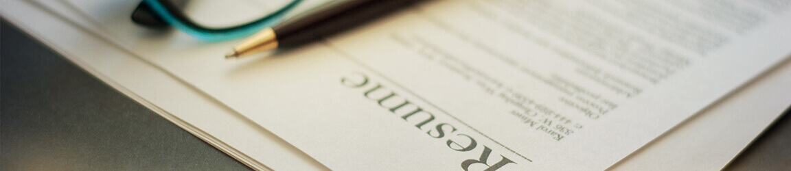 How to Update Your Resume in 15 Minutes With Free Resume Templates